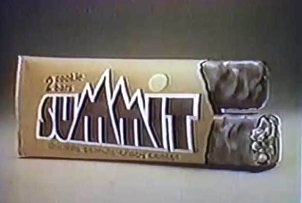 File:Summit-candy-bars.jpg