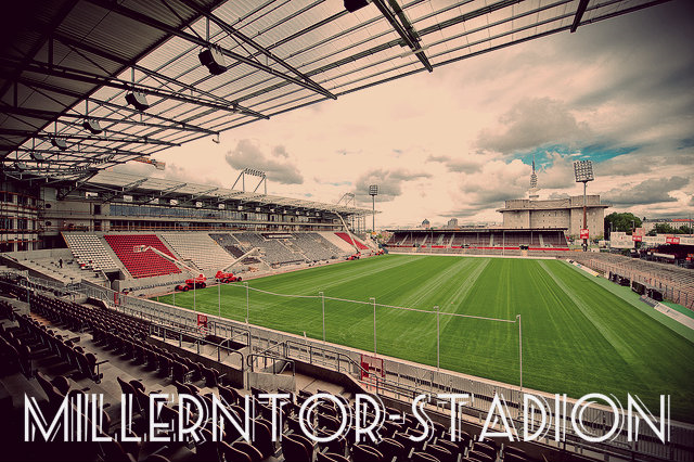 Image - FC St. Pauli Stadium Wallpaper 001.png