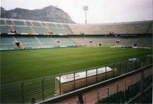 Palermo stadium 003