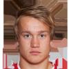 SK Brann Finne 001