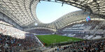 Stade Velodrome 2