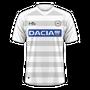 Udinese 2016–17 third