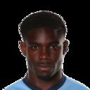 Manchester City M. Richards 001