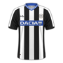 Udinese 2016–17 home