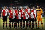 Category:Feyenoord Rotterdam squads