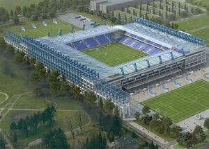 Stadionwislykrakow08dg4