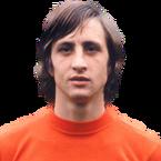 Johan-Cruyff (2)