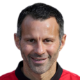ManUnited Giggs 001