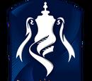 FA Cup 1880-81