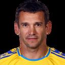 Ukraine Shevchenko 001