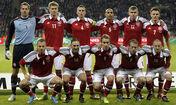 Category:Danish players