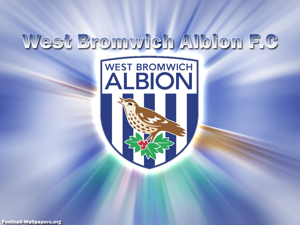 West Bromwich Albion F.C./Image Gallery