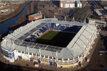 king power stadium football wiki fandom powered by wikia