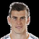 Read Madrid G. Bale 003