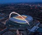 Category:English stadiums