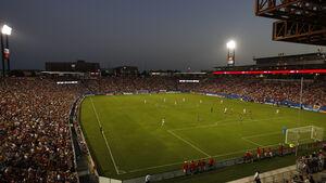 FC Dallas stadium 001