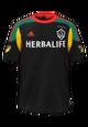 LA Galaxy Kit 2014 003