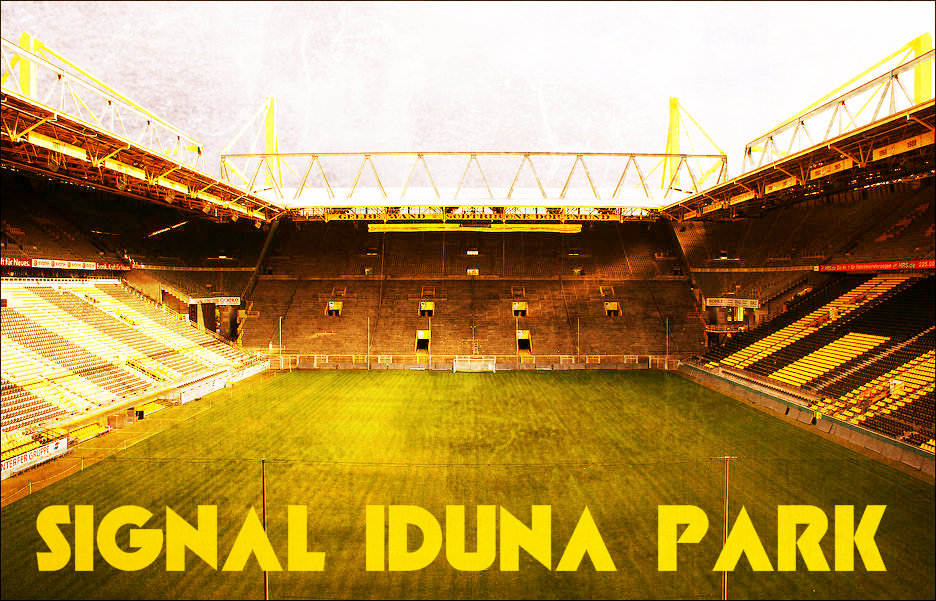 image borussia dortmund signal iduna park stadium wallpaper 001 football wiki fandom. Black Bedroom Furniture Sets. Home Design Ideas