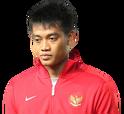 Indonesia Hermansyah 001