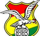 Bolivia national football team