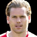 Feyenoord R. Vormer 001