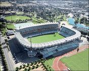 Freestate-stadium