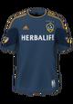 LA Galaxy Kit 2014 002