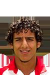 FC Utrecht Ayoub 001