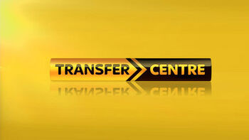 Transfer Center logo