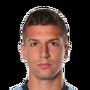 Manchester City M. Nastasić 001