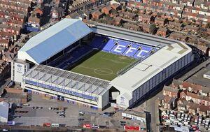 Everton stadium 002