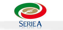 Category:Italian competitions