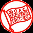 Kickers Offenbach logo 001