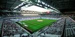 Stade Pierre Mauroy 2