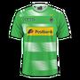 Borussia Mönchengladbach 2016–17 away
