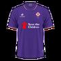 Fiorentina 2016–17 home