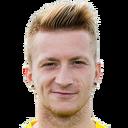 Borussia Dortmund M. Reus 002