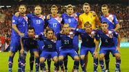 Category:Croatian players