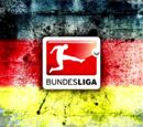 Portal:Bundesliga