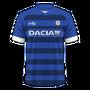 Udinese 2016–17 away
