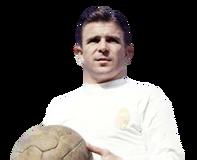 Real Madrid Puskás 001