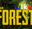 Wiki The Forest FR