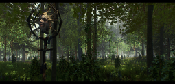 The-FOrest-wiki-rus-banner.png