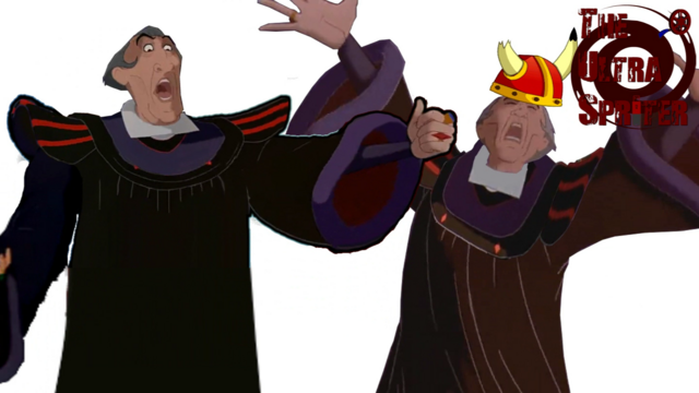 File:Frollo and fjorg.png