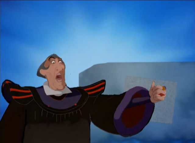 File:Frollo and Bleemo Blee Bro Pose.png