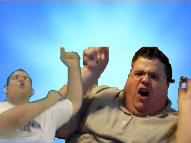 File:Overweight Bros..jpg