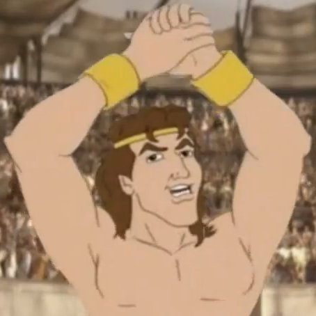 File:Best Hercules.png
