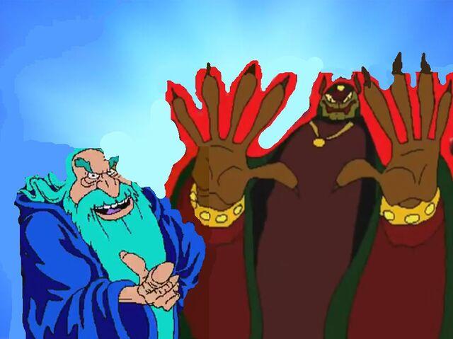 File:Evil Prince Bros..jpg