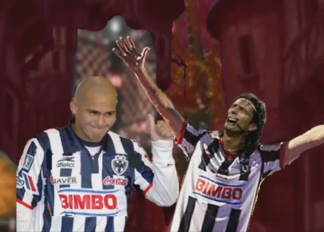 File:Mexican Footbal bros pose.png