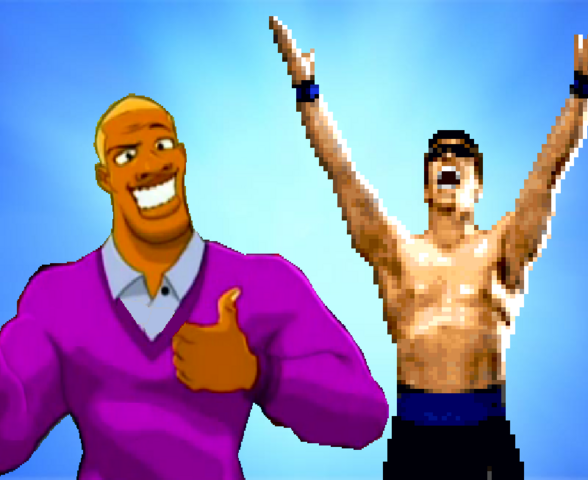 File:Famious Fighter Bro.png